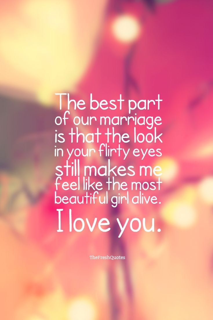Romantic Love You Messages For Husband The Fresh Quotes