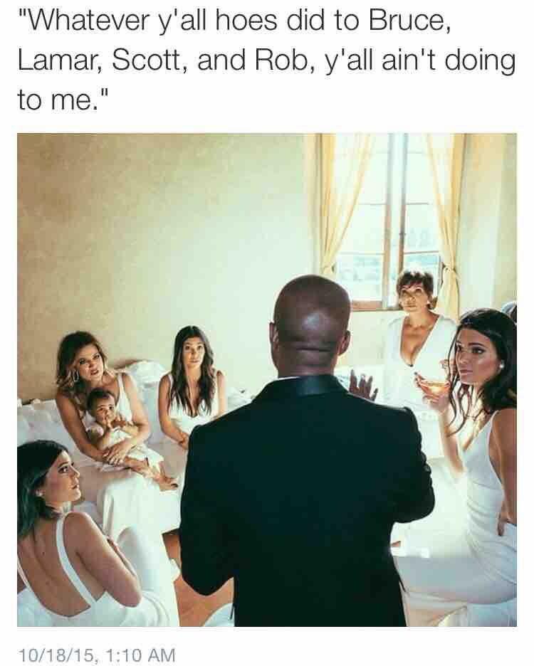 Komozitate Gesichtsausdrucke Humor Fur Erwachsene Witze Promi Style Kendall Jenner Lustige Dinge Hochzeiten Glucklich