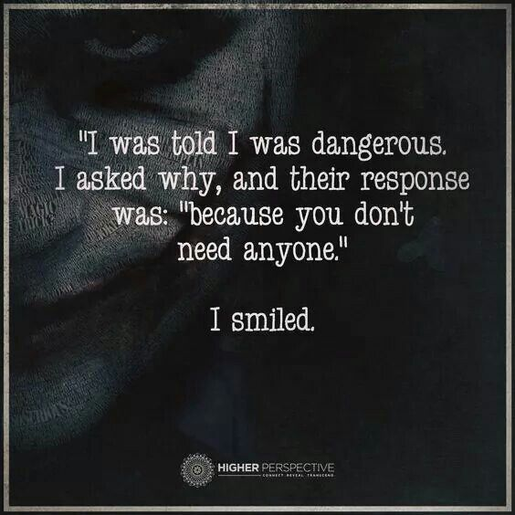 Just Into The Deeper Meaning Y Pinterest Joker Qoutes And Joker Quotes