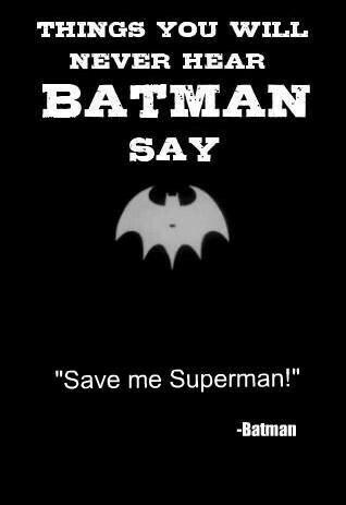 Beste Batman Zitate Fledermaus Familie Dc Comics Buchumschlag Marvel Superhelden Marvel Dc Nerd Hohle