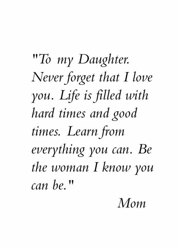 To My Love Of My Life Jaianne  E D A Jaianne Pinterest Parents Qoutes And Inspirational