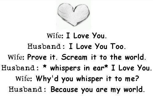 Husband Love Quotes Finding True Love Quotes Love Quote Picture Com