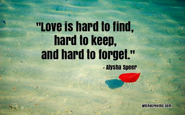 Image Result For Long Distance Relationship Failure Quotes