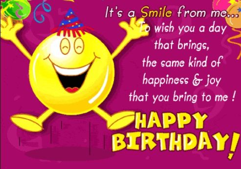 Happy Birthday Husband Husband Quotes Cards Pinterest Wedding Planners Wedding And