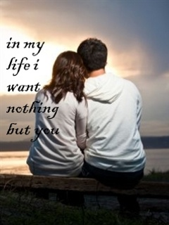 Love Quotes For Couples Pleasing Couple Love Quotes Wallpapers Love Quotes Couple Love