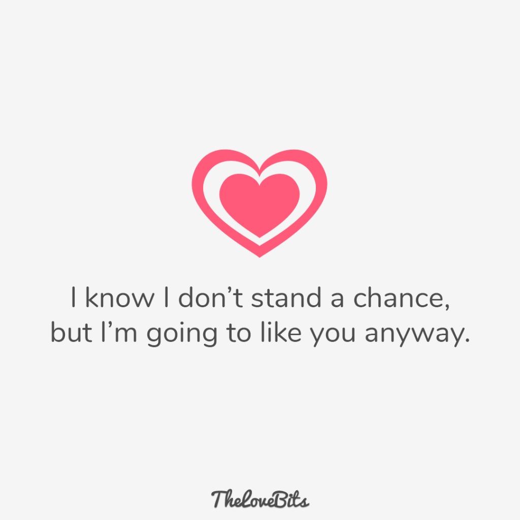 Ef Bb Bf Crush Quotes That Might Reflect Your Secret Feelings