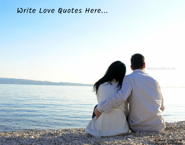 Or Copy Below Quotes The Best Love