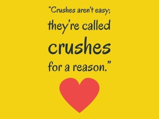 Cute Love Quote For Her First Quotes About Love