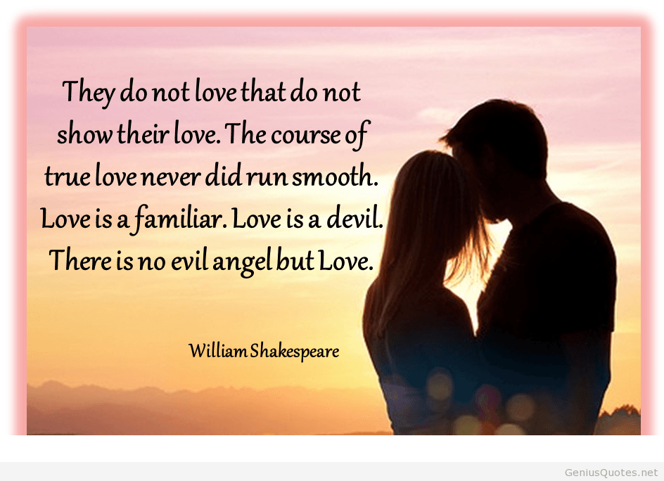 Cute Love Quotes About Her