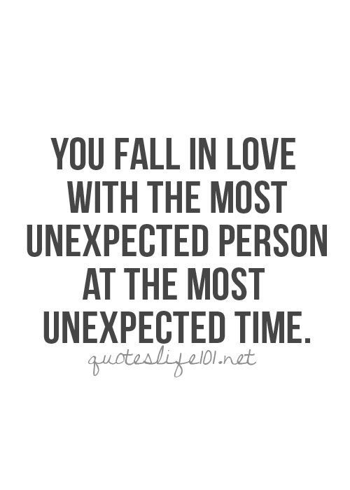 Love Quotes For Her Kapampangan Love Quotes To Cele Te Forever Time