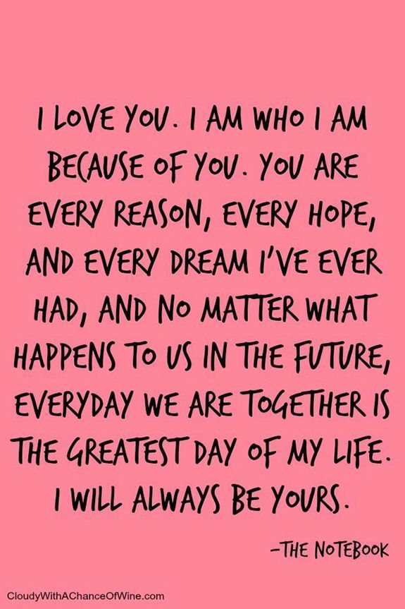 Totally Heartwarming Quotes To Incorporate In Your Wedding Vows