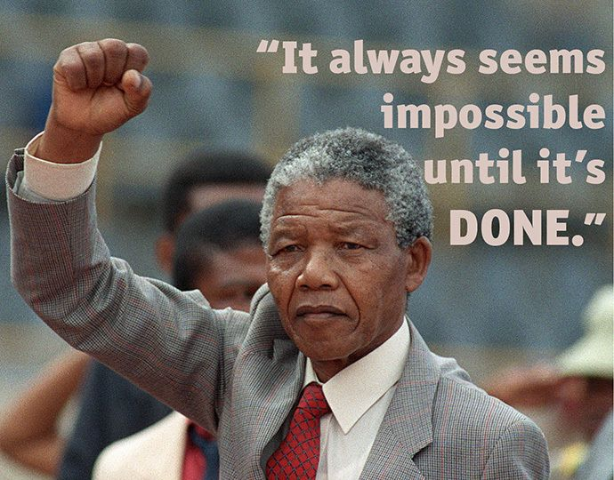Best Images About Quotes Zitate On Pinterest Nelson Mandela Sleep And Facebook