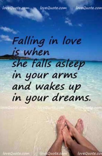 Quotes Love Cute Love Poems Love Quotes By