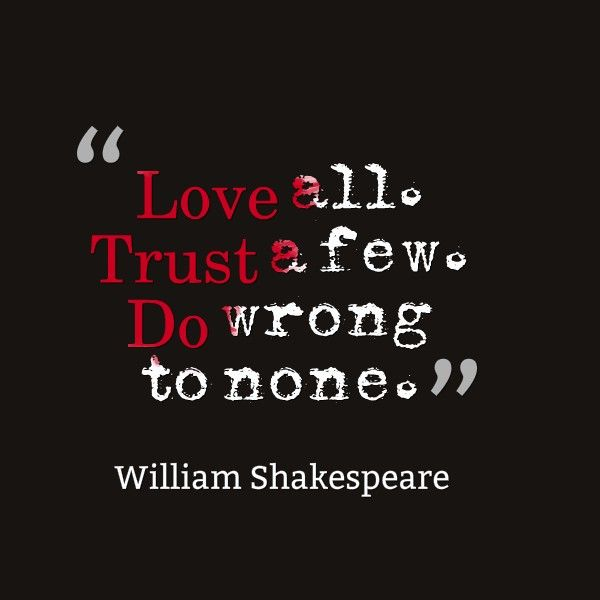Inspirational Shakespeare Quotes With Images Shakespeare Amazing Words And Wisdom Quotes