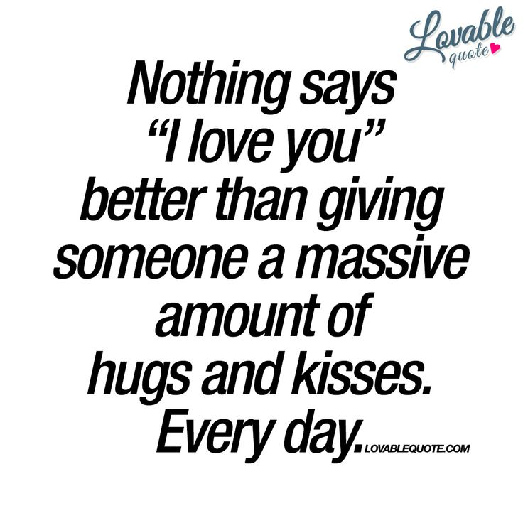 Best Love Kiss Quotes Images On Pinterest Kiss Quotes Kissing Quotes And Hindi Quotes