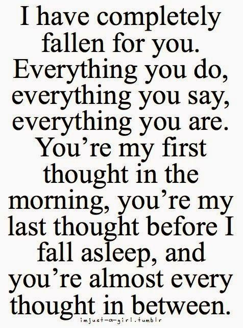 Pinterestlove Quotes Lettinggoquotes Inspirationalquotesaboutlove Lovequotesaboutmarriage