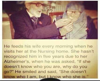 Heart Touching