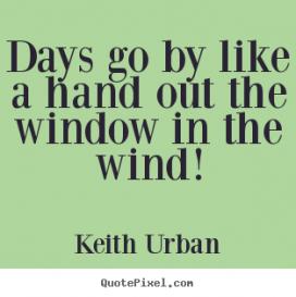 Love Quotes Urban