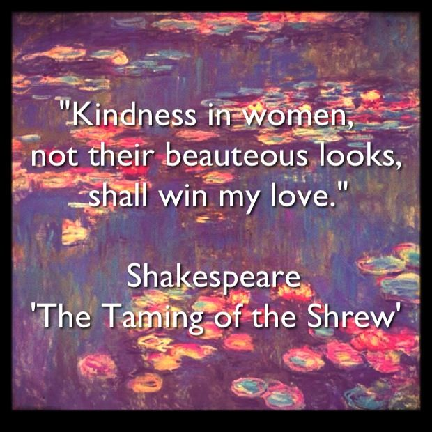 Explore Famous Rare And Inspirational Shakespeare Quotes Here Are The  Greatest Shakespeare Quotations On Love Life And Conflict