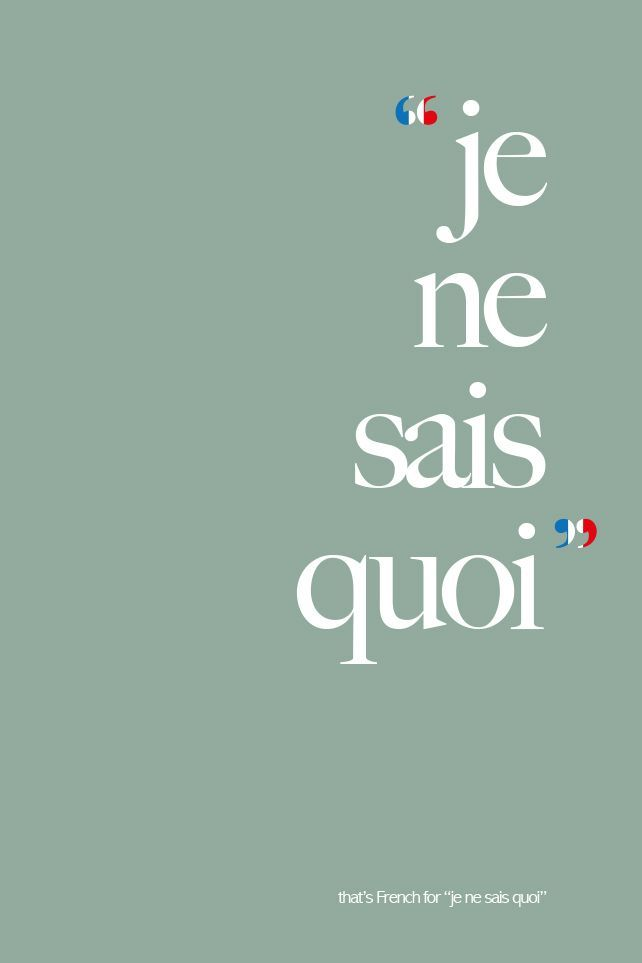 French Love Sayings With English Translation Cute French Quotes And