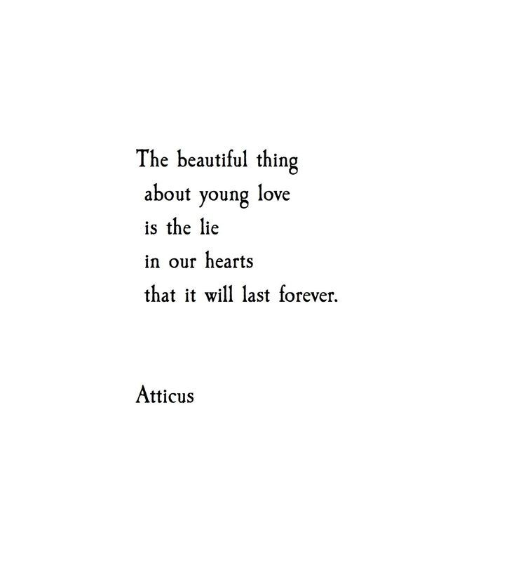 Sad Love Quotes Just Because Its Beautiful Doesnt Stop It From Not Being The Truth Quotes Time Extensive Collection Of Famous Quotes By Authors