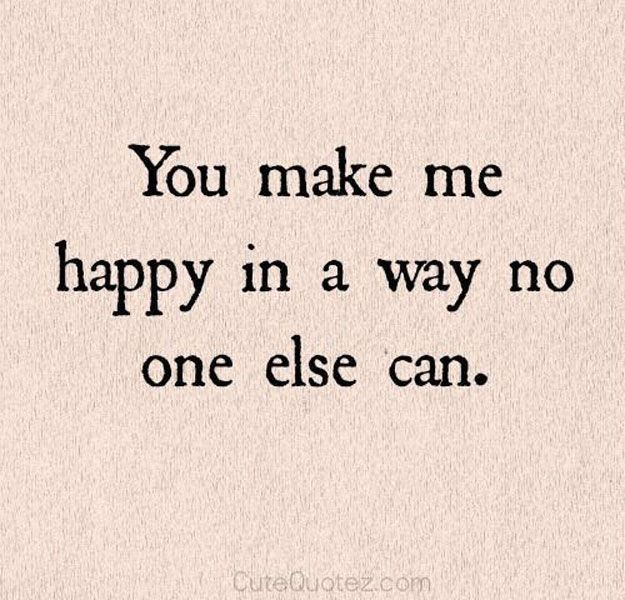Best Love Wedding Quotes Images On Pinterest Quotes Love Pretty Words And Sweet Words