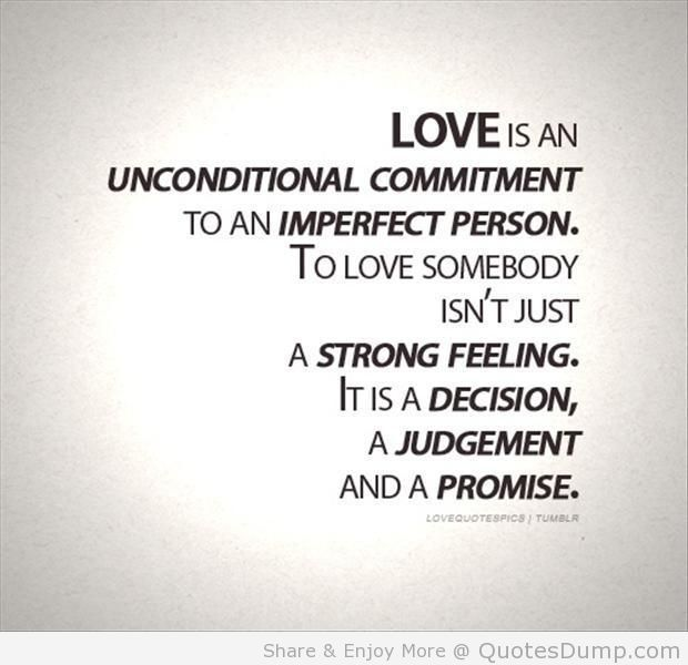 Unconditional Love Quotes Love Quotes Unconditional Quotes Funstoc