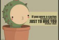 Best Friend Is Like Cactus Quotes Google  D  D A D  D  D B D Bd D B