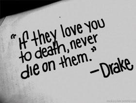 Quotes About Deep Love Quotes About Deep_love
