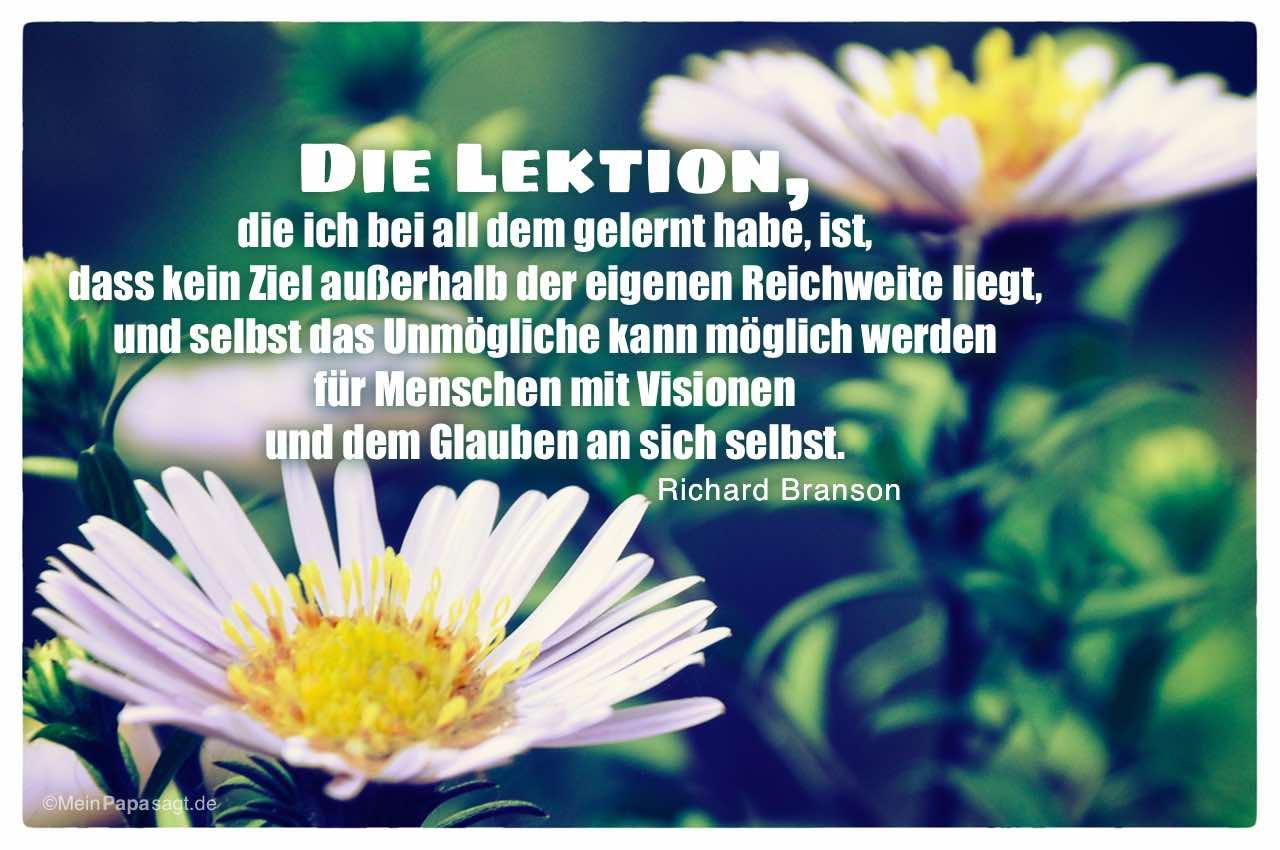 Image Result For Zitate Leben Dankbarkeit