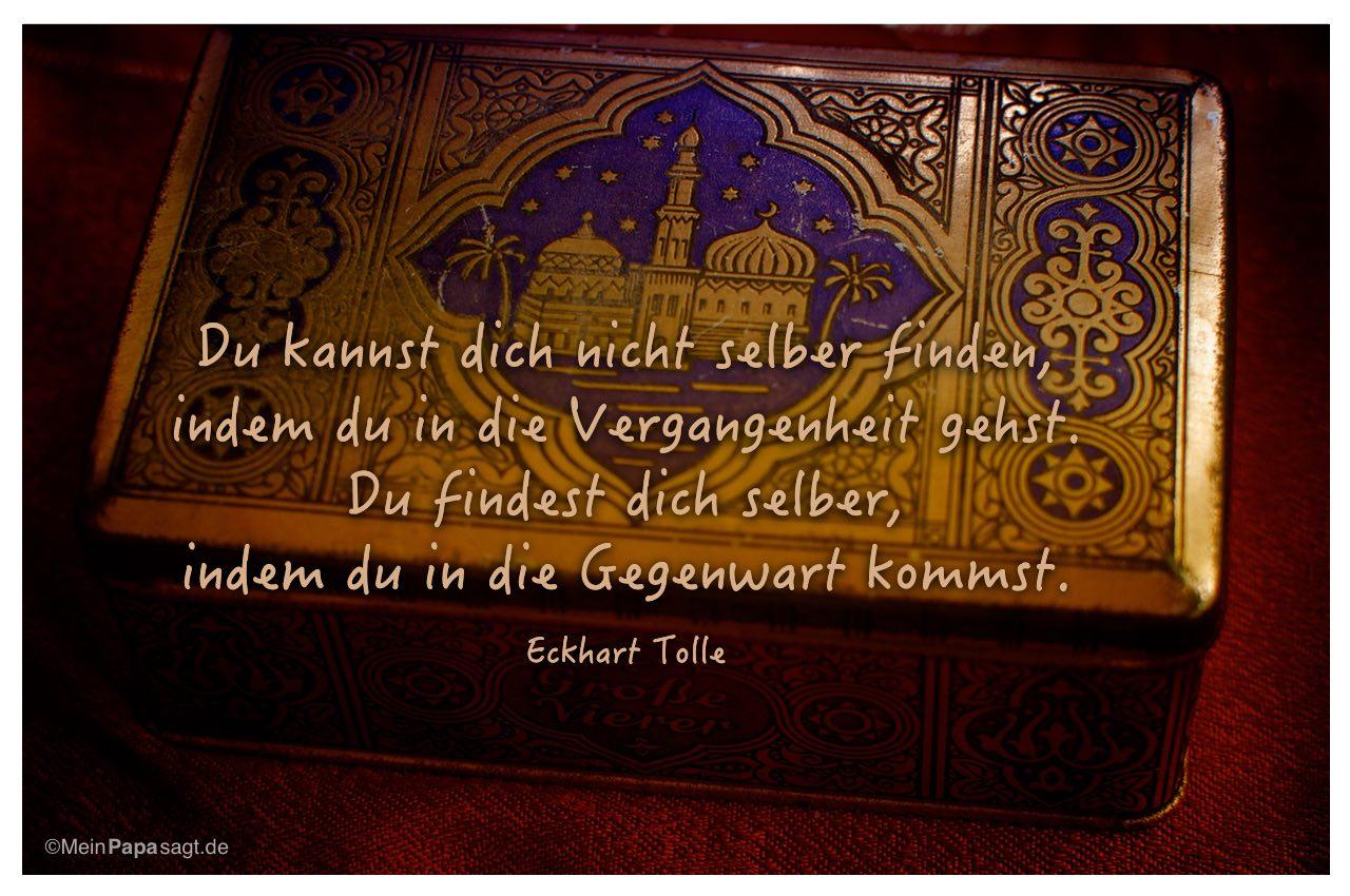 Image Result For Konfuzius Zitate Deutsch