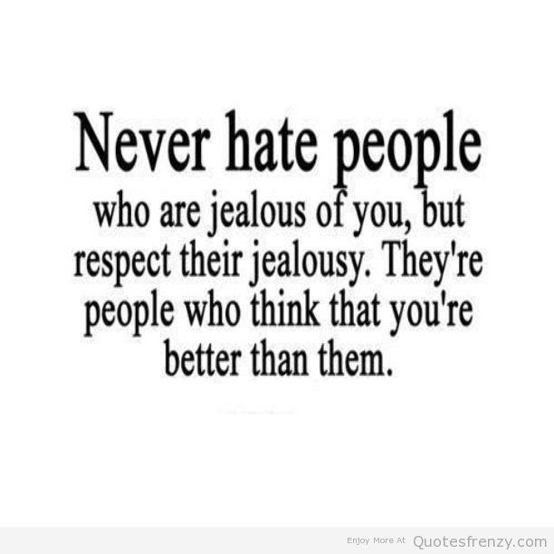 People Jealousy Love Quotes Jpg X Pixels