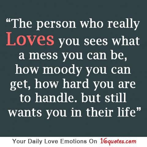 Profoundlovequotes Real Deep Love Quotes Love Quote Image Love Pinterest Quotes Images