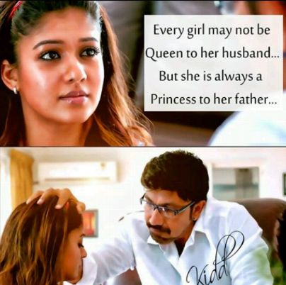 Love Quotes From Tamil Movies Fb Quotes  You
