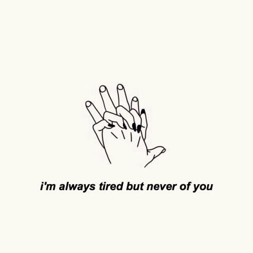 Gnash Lyrics Tumblr