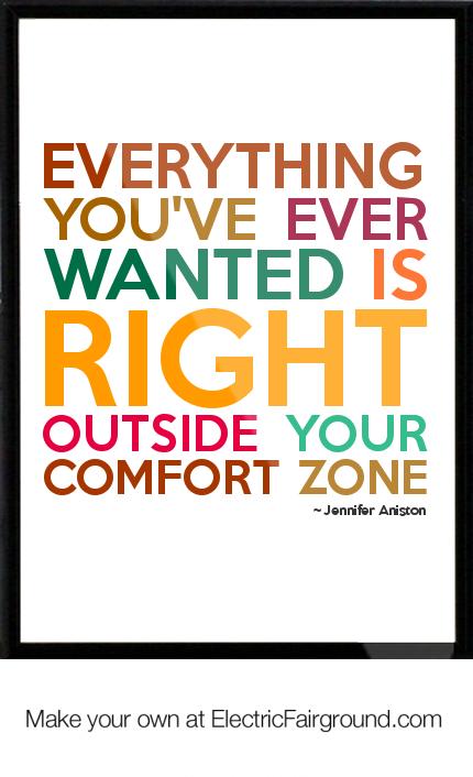 Besten  Jennifer Aniston Quotes Ideen Auf Pinterest Inspirierende Zitate Von