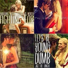 Endless Love I Honestly Cant Wait To See This Movie  E  Ba