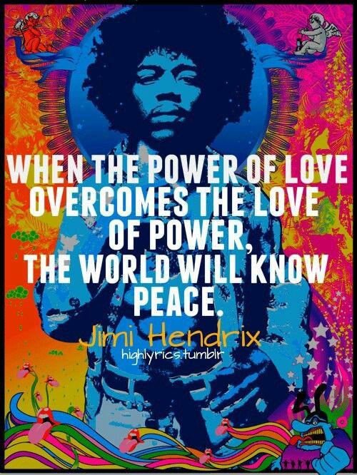 E C Aa E  Af E  Ae E A  American Hippie Psychedelic Art Peace  E  Ae Quote Jimi Hendrix Love Tie Dye Quotes Pinterest Psychedelic Art Psychedelic And Peace