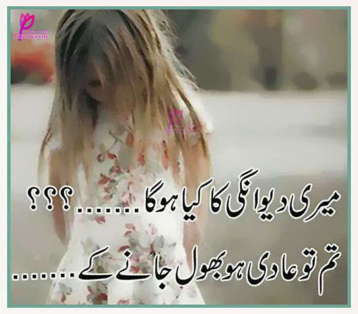 Urdu Love Poetry Shayari Quotes Poetry In English Shayri Sms Story Poetry For Her Poems Poetry Image Love Urdu Shayari Urdu Love Poetry Shayari Quotes