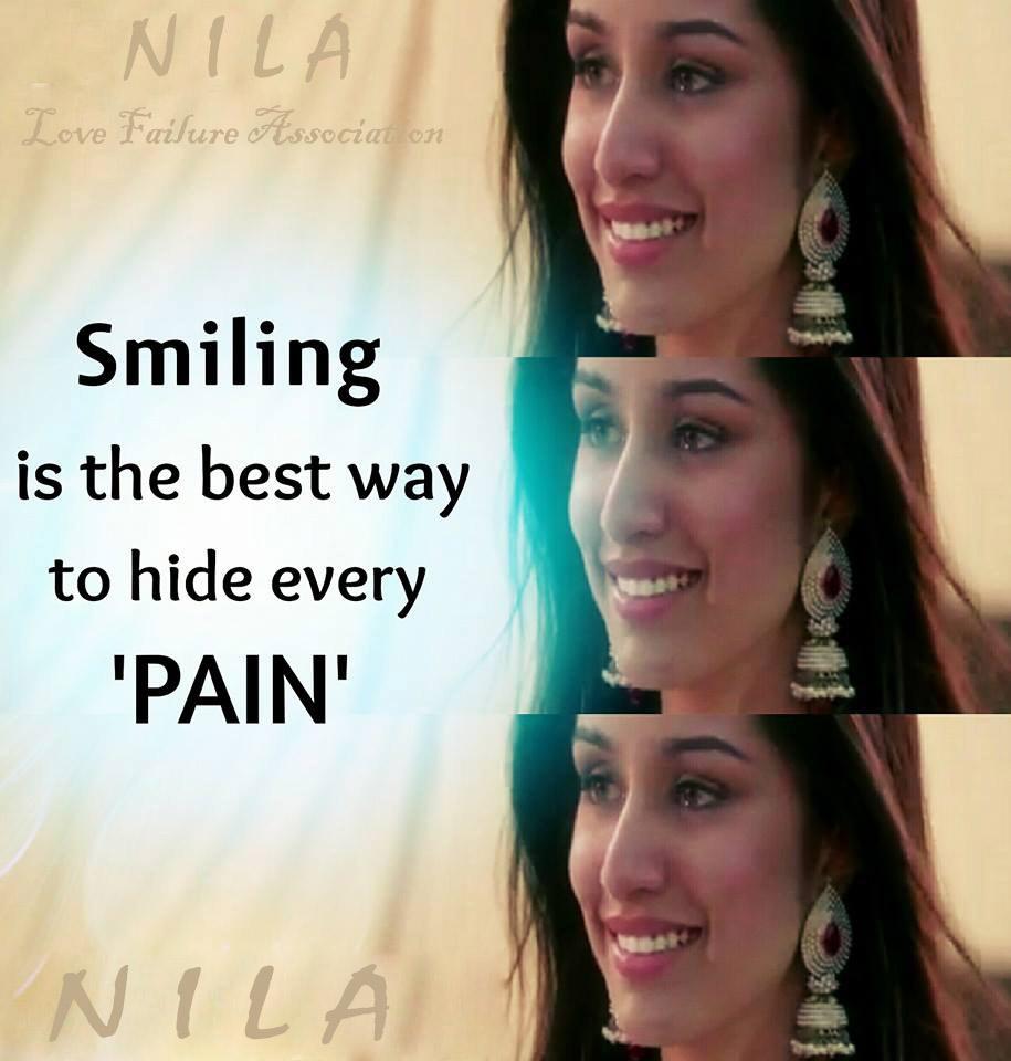 Kadhal Kan Kattudhe Movie Love Quotes And Memes