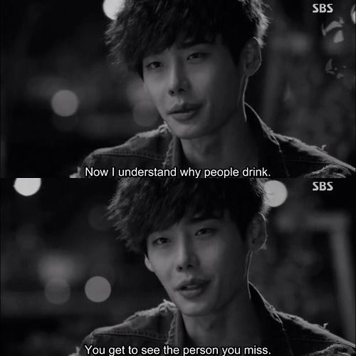 Quotes Drama Korea Endless Love