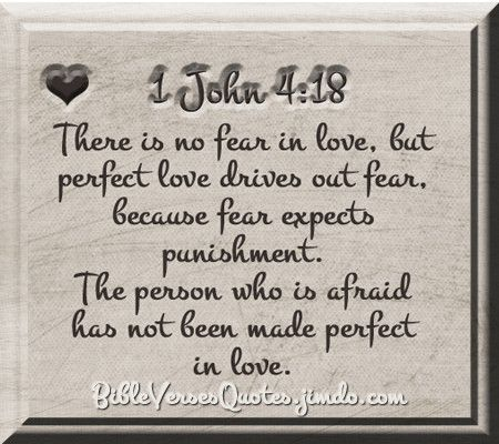 These Love Bible Verses Certainly Give You Some Guidelines On Having A Healthy Pure Relationships Get Inspiring Bible Verses On Any Topic From