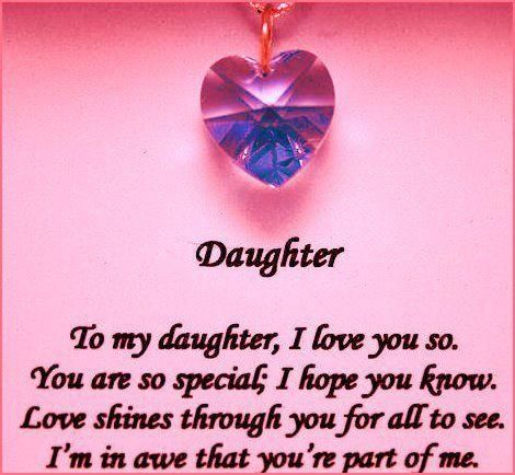 Daughter Pictures P Os And Images For Tumblr Pinterest And Twitter