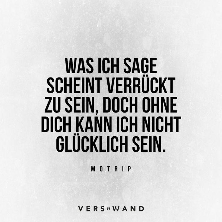 Ideen Zu Rap Zitate Deutsch Auf Pinterest