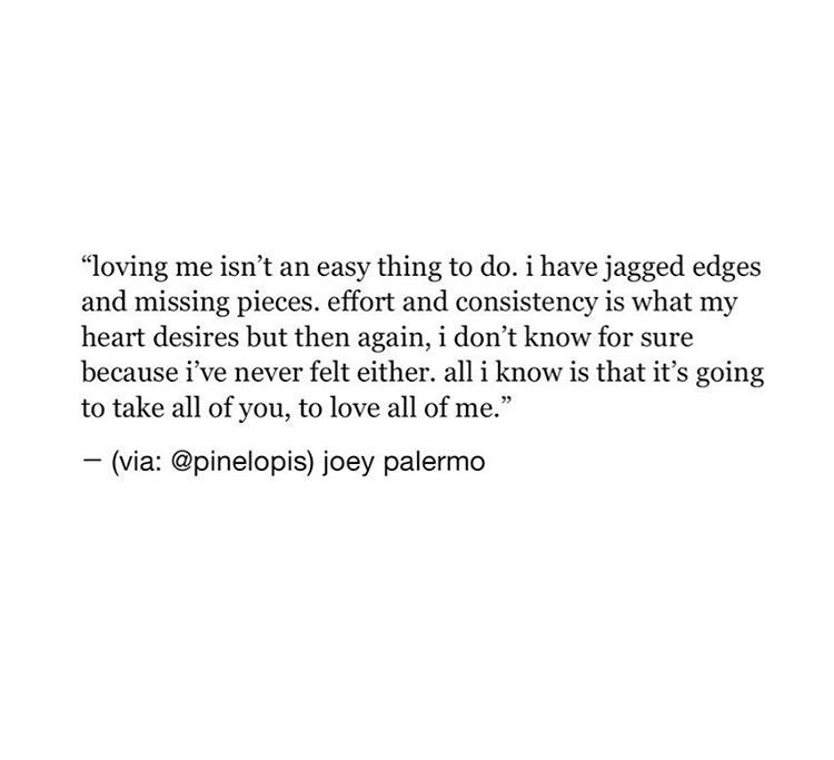 Poetry Quotes  C B Pinterest Twigsxo Sad Love