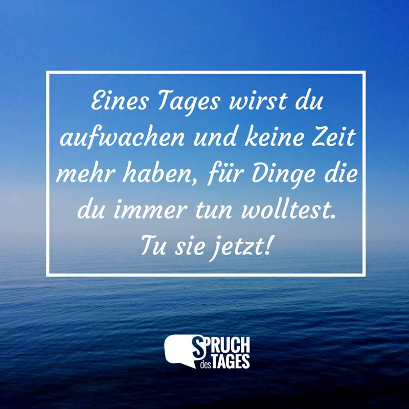 Image Result For Liebeszitate Fur Whatsapp