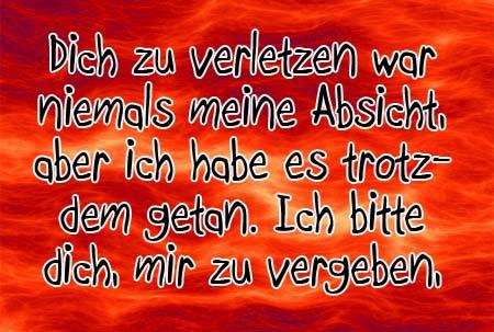 Search Results For Ich Liebe Dich Schatz Spruch Bilder Calendar