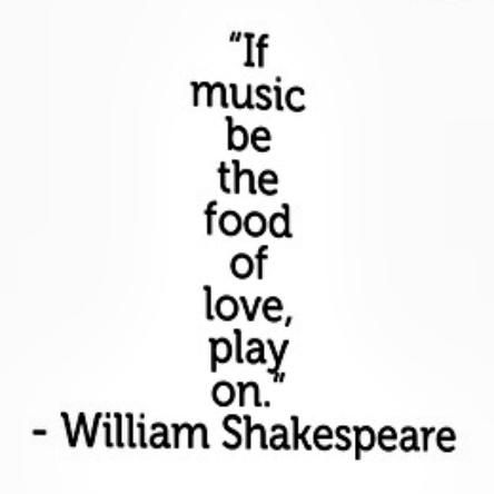 The  Best William Shakespeare Quotes Deseret News Flirty Quotesmusic Loveshakespeare