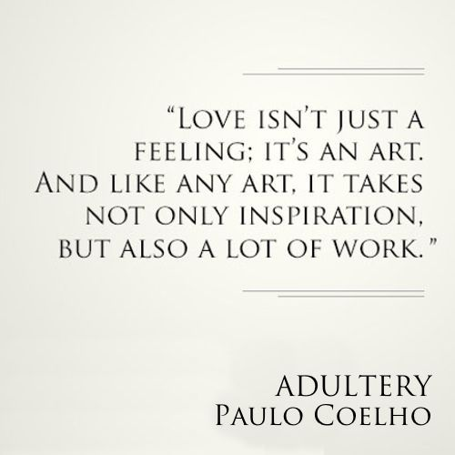 The Alchemist Paulo Coelho Quotes Google Search