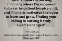 Nurse Love Fest Your Favorite Funny Nurse Quotes Inspirational Stories And More Scrubs The Leading Lifestyle Nursing Magazine Featuring Inspirational